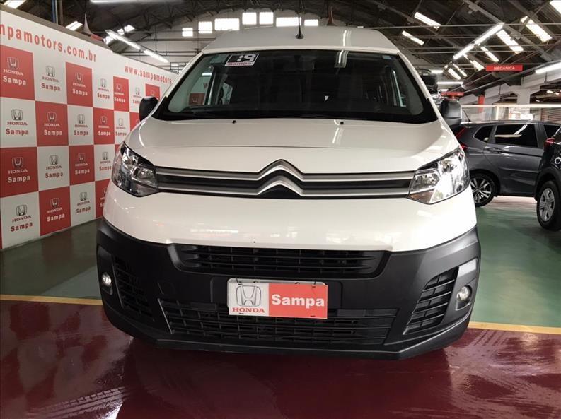 //www.autoline.com.br/carro/citroen/jumpy-16-hdi-minibus-8v-diesel-4p-turbo-manual/2019/sao-paulo-sp/15863812