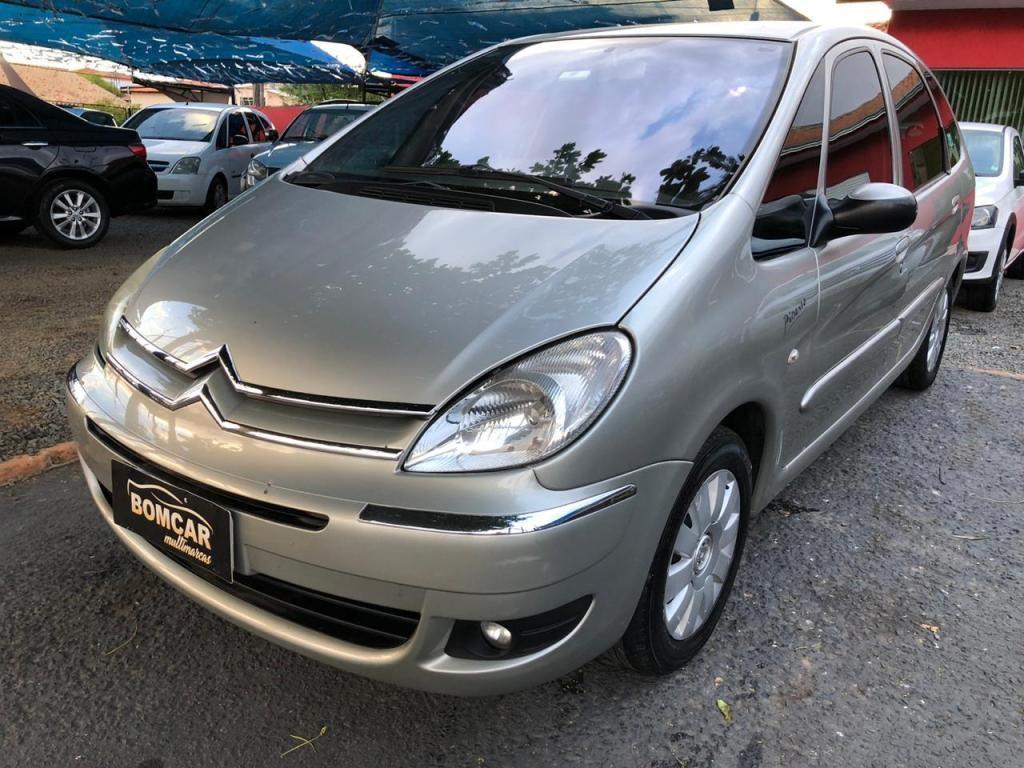 //www.autoline.com.br/carro/citroen/xsara-20-exclusive-16v-gasolina-4p-automatico/2011/campinas-sp/13639898