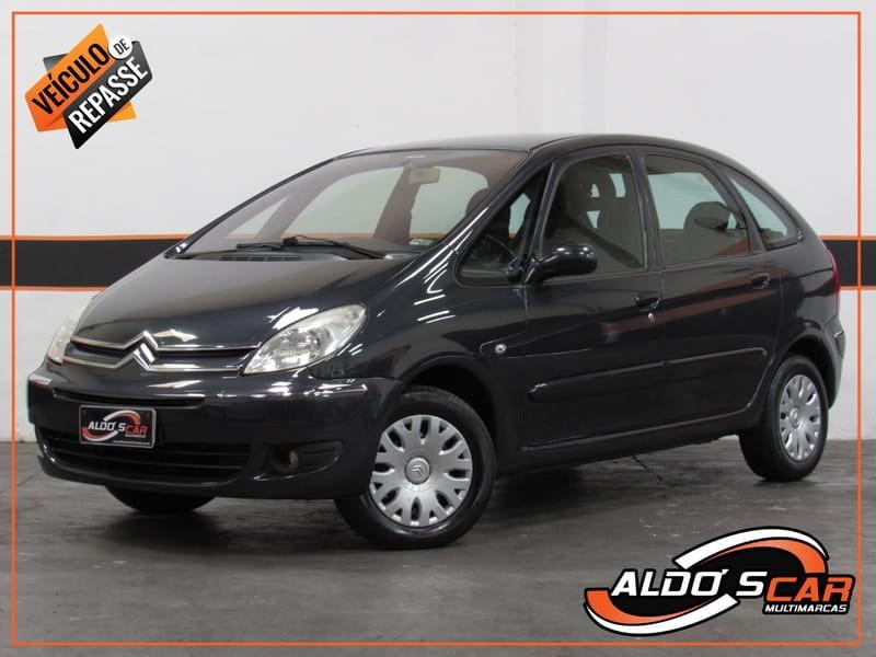 //www.autoline.com.br/carro/citroen/xsara-picasso-16-glx-16v-flex-4p-manual/2008/curitiba-pr/11370504