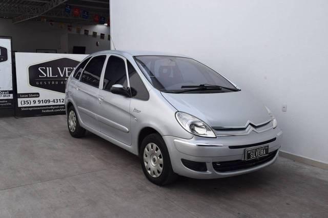 //www.autoline.com.br/carro/citroen/xsara-picasso-16-exclusive-16v-flex-4p-manual/2010/conceicao-dos-ouros-mg/11798995