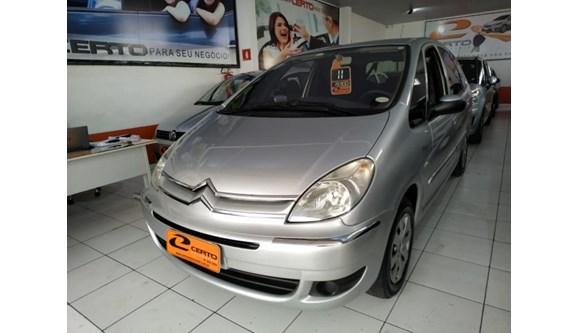 //www.autoline.com.br/carro/citroen/xsara-picasso-16-exclusive-16v-flex-4p-manual/2011/sorocaba-sp/12412892