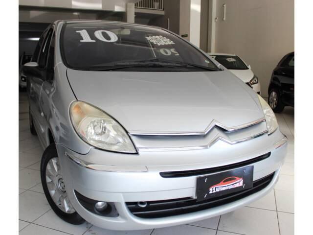 //www.autoline.com.br/carro/citroen/xsara-picasso-16-exclusive-16v-flex-4p-manual/2010/osasco-sp/12609033
