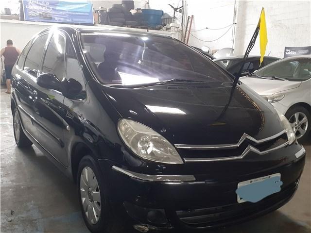 //www.autoline.com.br/carro/citroen/xsara-picasso-16-exclusive-16v-flex-4p-manual/2011/sao-goncalo-rj/13580006