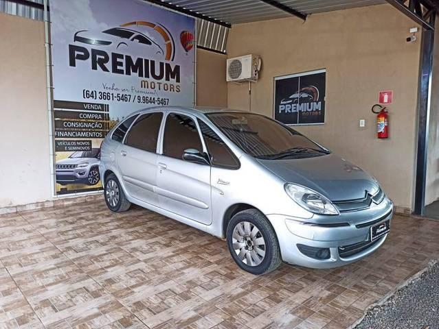 //www.autoline.com.br/carro/citroen/xsara-picasso-16-glx-16v-flex-4p-manual/2010/mineiros-go/13612307