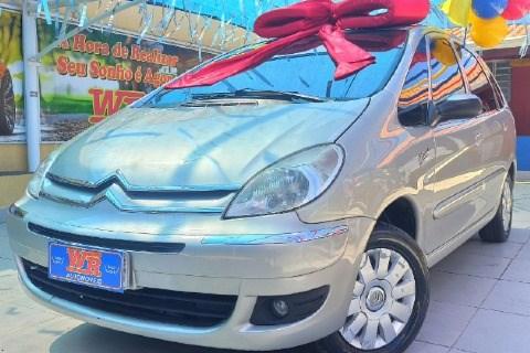 //www.autoline.com.br/carro/citroen/xsara-picasso-16-glx-16v-flex-4p-manual/2012/campinas-sp/13932317