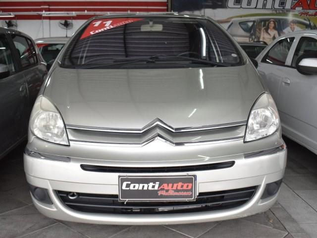 //www.autoline.com.br/carro/citroen/xsara-picasso-16-exclusive-16v-flex-4p-manual/2011/votorantim-sp/15094634