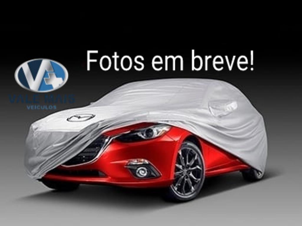 //www.autoline.com.br/carro/citroen/xsara-picasso-16-glx-16v-flex-4p-manual/2008/sao-jose-dos-campos-sp/15180750