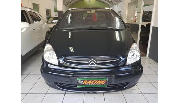 //www.autoline.com.br/carro/citroen/xsara-picasso-20-glx-16v-gasolina-4p-manual/2005/sao-paulo-sp/7829485
