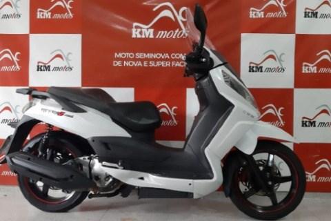 //www.autoline.com.br/moto/dafra/citycom-s-300i/2018/sao-paulo-sp/14754311