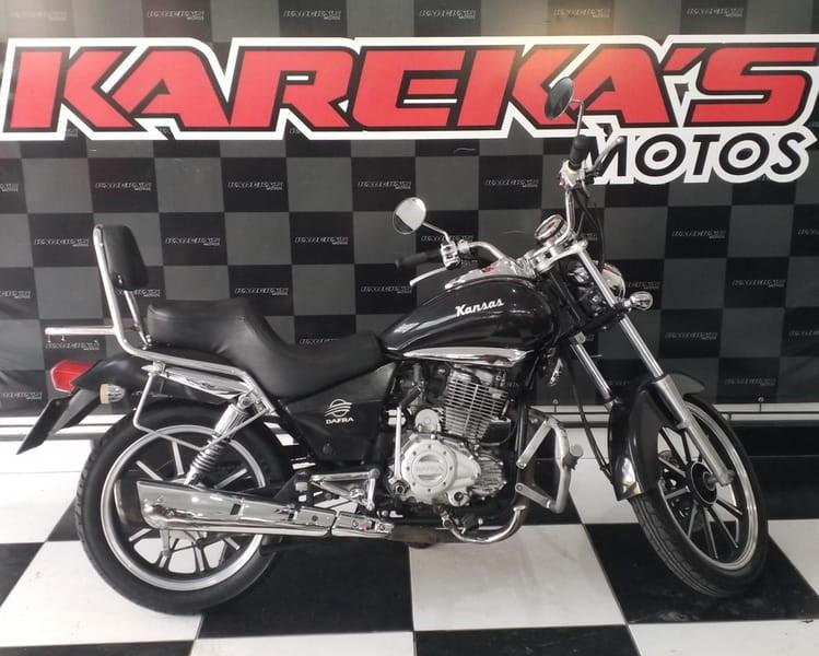 //www.autoline.com.br/moto/dafra/kansas-150cc-gas-mec-basico/2011/curitiba-pr/11643881