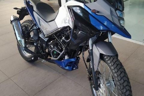 //www.autoline.com.br/moto/dafra/nh-190/2020/joao-pessoa-pb/14041148