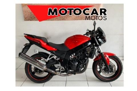 //www.autoline.com.br/moto/dafra/roadwin-250r-gas-mec-basico/2014/eldorado-do-sul-rs/14195370