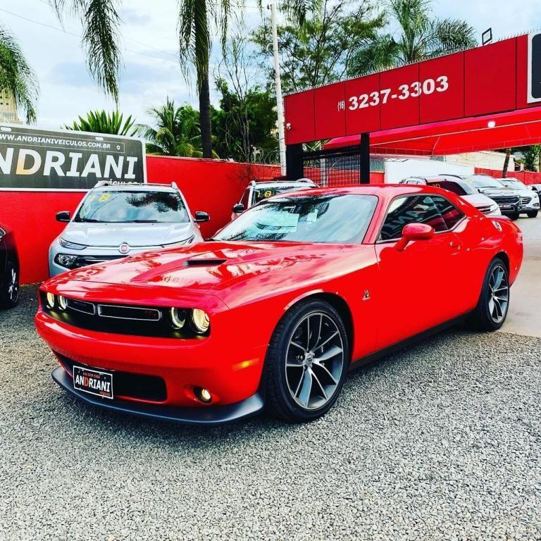 //www.autoline.com.br/carro/dodge/challenger-64-v8-rt-hemi-scat-pack-gasolina-torqueflite/2018/ribeirao-preto-sp/14590530