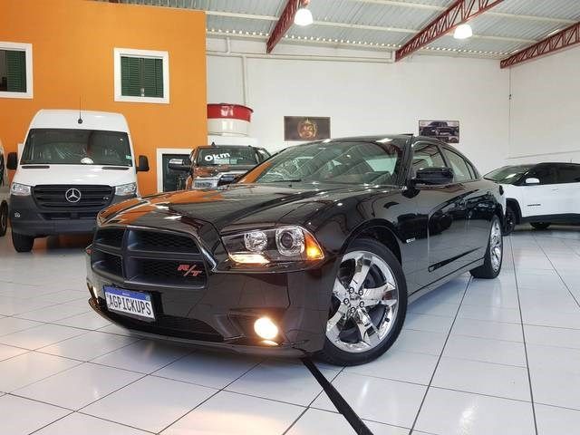 //www.autoline.com.br/carro/dodge/charger-57-v8-rt-hemi-gasolina-4p-automatico/2013/sao-paulo-sp/15537071