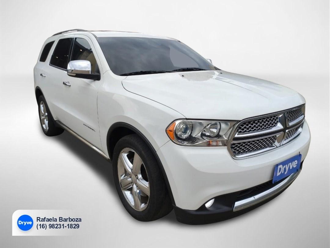 //www.autoline.com.br/carro/dodge/durango-36-v6-citadel-24v-flex-4p-4x4-automatico/2013/ribeirao-preto-sp/14149197