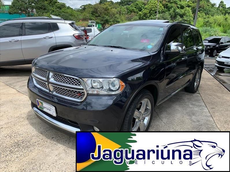 //www.autoline.com.br/carro/dodge/durango-36-v6-citadel-24v-flex-4p-4x4-automatico/2013/jaguariuna-sp/14385166