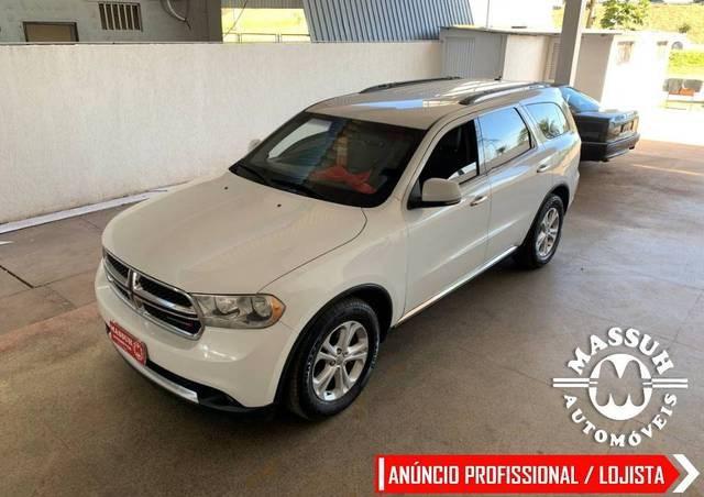 //www.autoline.com.br/carro/dodge/durango-36-v6-crew-24v-flex-4p-4x4-automatico/2013/brasilia-df/15078872
