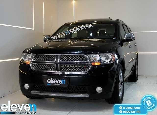 //www.autoline.com.br/carro/dodge/durango-36-v6-citadel-24v-flex-4p-4x4-automatico/2013/sao-paulo-sp/15184083