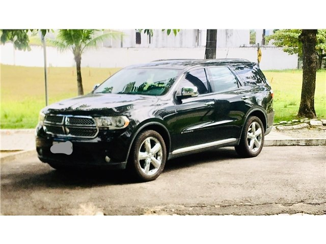 //www.autoline.com.br/carro/dodge/durango-36-v6-citadel-24v-flex-4p-4x4-automatico/2013/rio-de-janeiro-rj/15199480