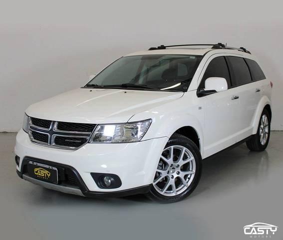 //www.autoline.com.br/carro/dodge/journey-36-rt-24v-gasolina-4p-automatico/2012/sao-paulo-sp/12201528