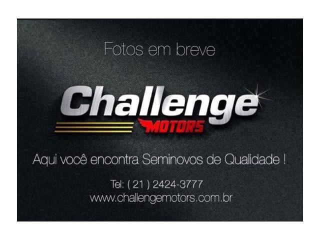 //www.autoline.com.br/carro/dodge/journey-36-sxt-24v-gasolina-4p-automatico/2015/rio-de-janeiro-rj/12440343