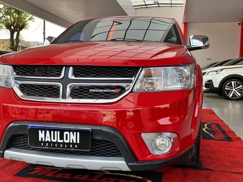 //www.autoline.com.br/carro/dodge/journey-36-rt-24v-gasolina-4p-automatico/2013/curitiba-pr/12589938