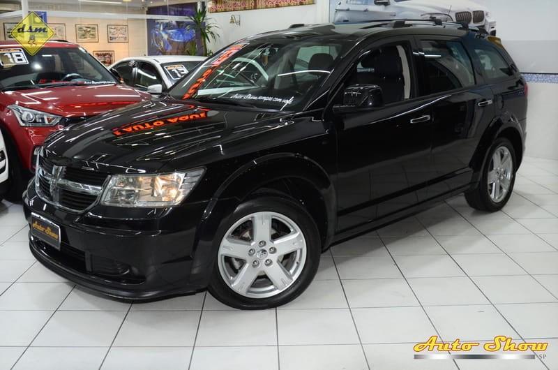 //www.autoline.com.br/carro/dodge/journey-27-rt-24v-gasolina-4p-automatico/2010/sao-paulo-sp/12659999