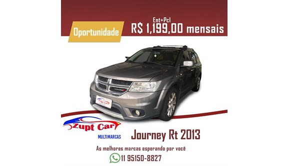 //www.autoline.com.br/carro/dodge/journey-36-rt-24v-gasolina-4p-automatico/2013/sao-paulo-sp/13368880