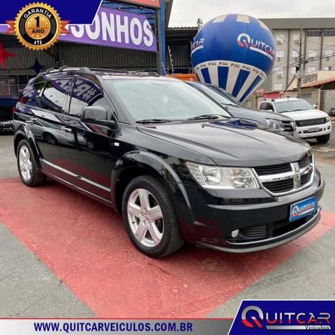 //www.autoline.com.br/carro/dodge/journey-27-rt-24v-gasolina-4p-automatico/2011/uberlandia-mg/13532667