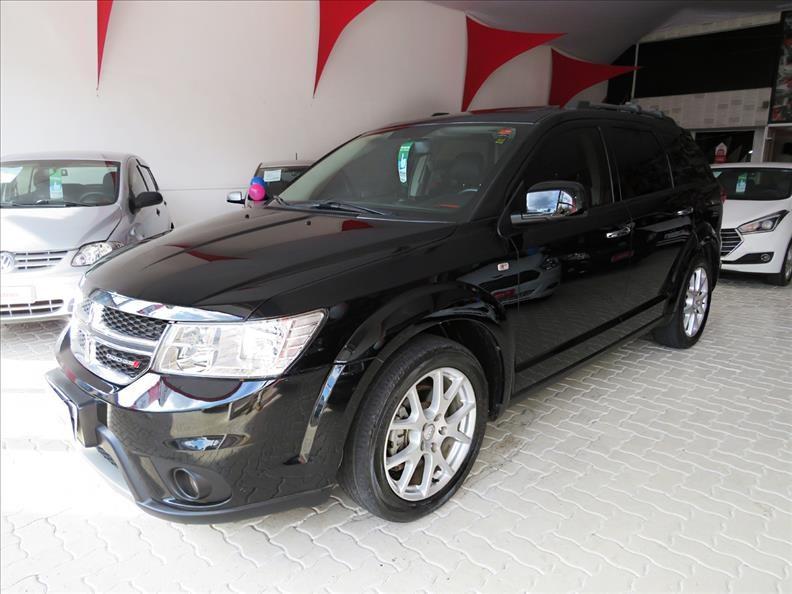 //www.autoline.com.br/carro/dodge/journey-36-rt-24v-gasolina-4p-automatico-4x4/2014/campinas-sp/13663519