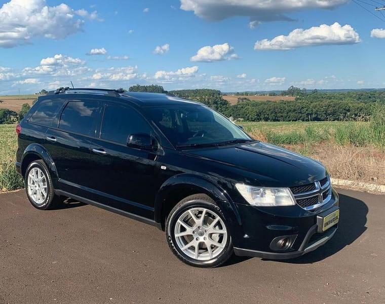 //www.autoline.com.br/carro/dodge/journey-36-rt-24v-gasolina-4p-automatico/2018/tres-passos-rs/13683173