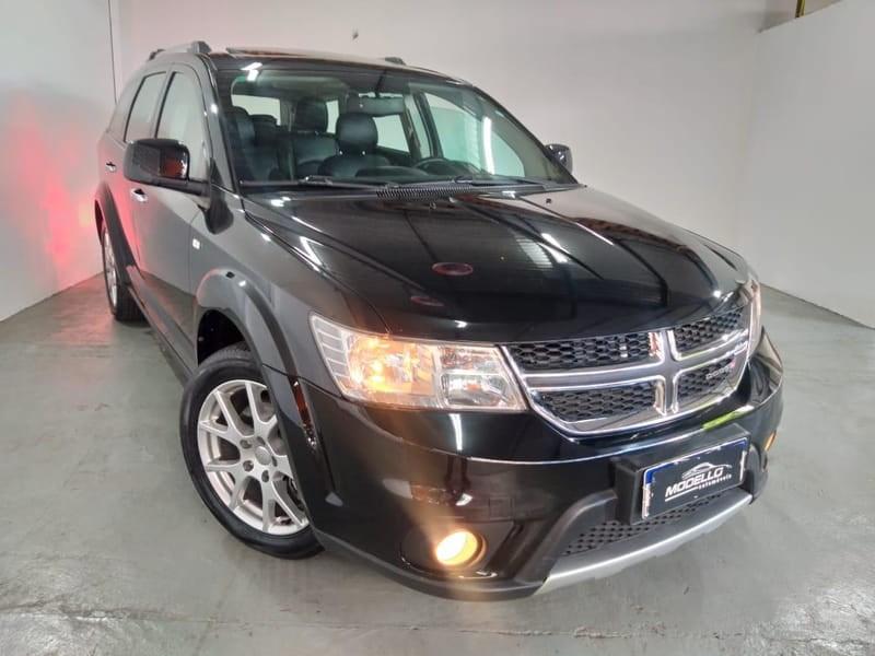 //www.autoline.com.br/carro/dodge/journey-36-rt-24v-gasolina-4p-automatico/2013/cascavel-pr/13692107