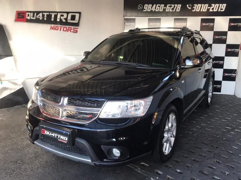 //www.autoline.com.br/carro/dodge/journey-36-rt-24v-gasolina-4p-automatico/2014/curitiba-pr/13870846