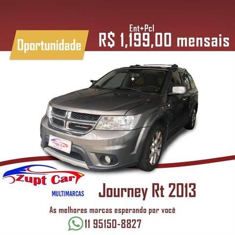 //www.autoline.com.br/carro/dodge/journey-36-rt-24v-gasolina-4p-automatico/2013/sao-paulo-sp/14012688