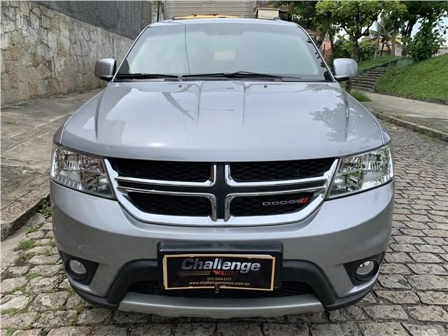 //www.autoline.com.br/carro/dodge/journey-36-sxt-24v-gasolina-4p-automatico/2015/rio-de-janeiro-rj/14029653