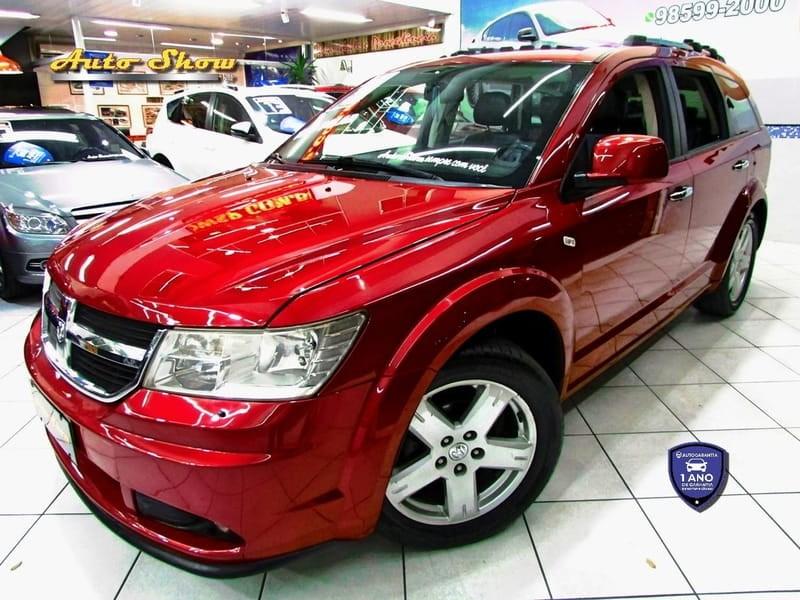 //www.autoline.com.br/carro/dodge/journey-27-rt-24v-gasolina-4p-automatico/2010/sao-paulo-sp/14051839