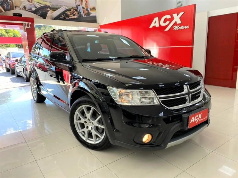 //www.autoline.com.br/carro/dodge/journey-36-v6-rt-24v-gasolina-4p-4x4-automatico/2015/curitiba-pr/14085532