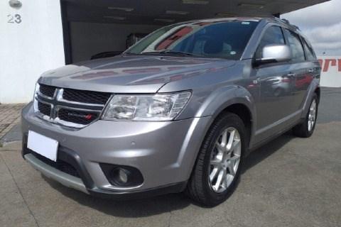 //www.autoline.com.br/carro/dodge/journey-36-v6-rt-24v-gasolina-4p-automatico/2015/guarapuava-pr/14308154