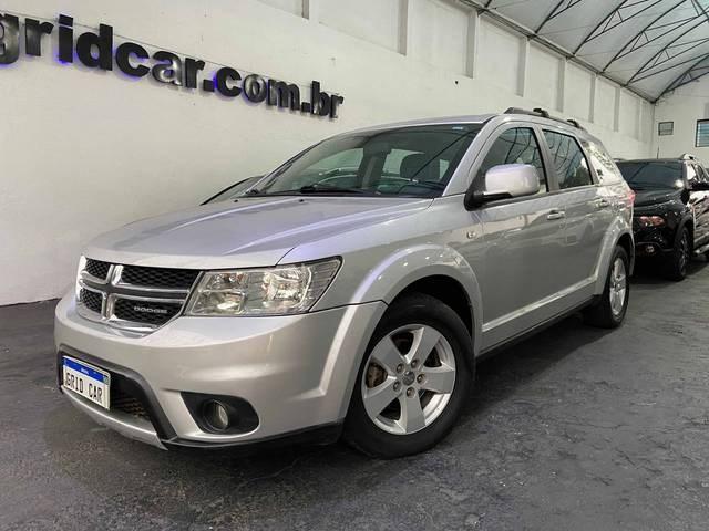 //www.autoline.com.br/carro/dodge/journey-36-v6-sxt-24v-gasolina-4p-automatico/2012/sao-paulo-sp/14386616