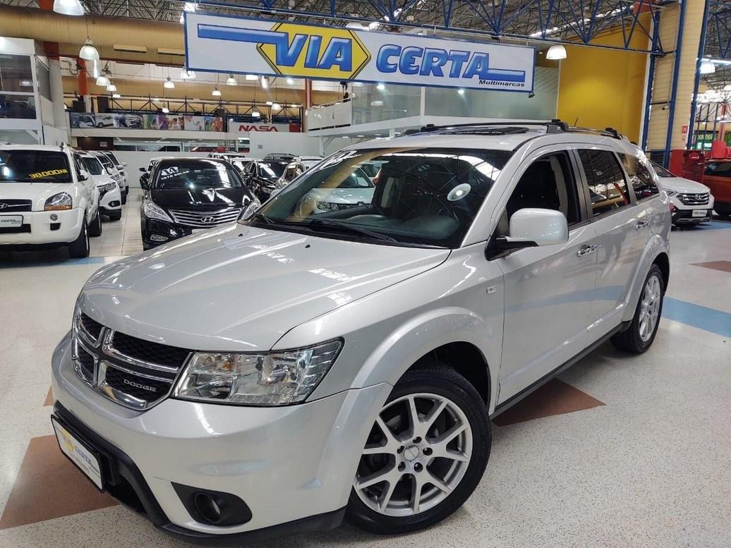 //www.autoline.com.br/carro/dodge/journey-36-v6-rt-24v-gasolina-4p-automatico/2012/santo-andre-sp/14542929