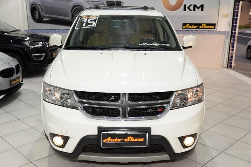 //www.autoline.com.br/carro/dodge/journey-36-v6-rt-24v-gasolina-4p-automatico/2015/sao-paulo-sp/14561802