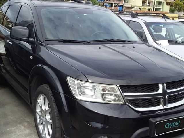 //www.autoline.com.br/carro/dodge/journey-36-v6-rt-24v-gasolina-4p-4x4-automatico/2015/sao-paulo-sp/14798456