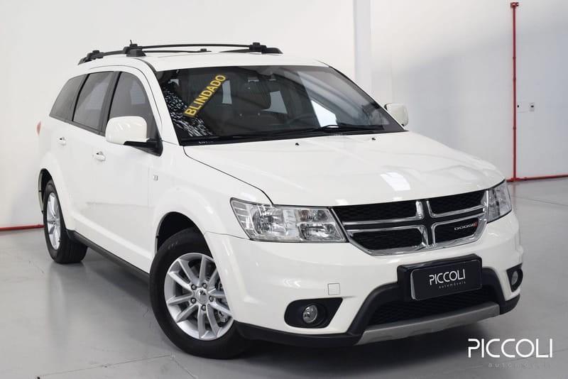 //www.autoline.com.br/carro/dodge/journey-36-v6-sxt-24v-gasolina-4p-automatico/2015/porto-alegre-rs/14856325