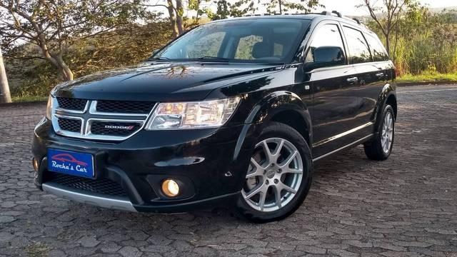 //www.autoline.com.br/carro/dodge/journey-36-v6-rt-24v-gasolina-4p-4x4-automatico/2015/volta-redonda-rj/14862543
