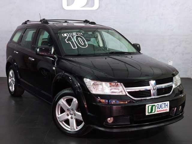 //www.autoline.com.br/carro/dodge/journey-27-rt-24v-gasolina-4p-automatico/2010/volta-redonda-rj/14957501