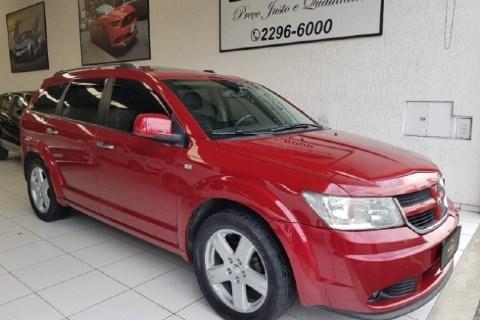 //www.autoline.com.br/carro/dodge/journey-27-rt-24v-gasolina-4p-automatico/2011/sao-paulo-sp/14983191