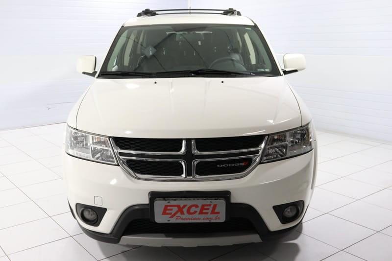//www.autoline.com.br/carro/dodge/journey-36-v6-sxt-24v-gasolina-4p-automatico/2015/curitiba-pr/15100033