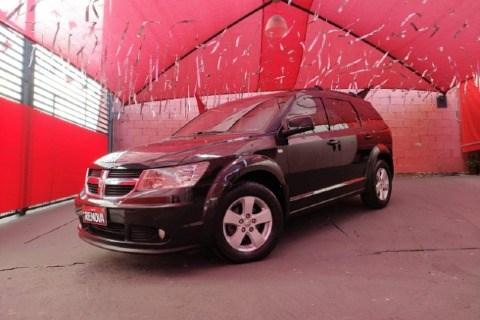 //www.autoline.com.br/carro/dodge/journey-27-sxt-24v-gasolina-4p-automatico/2010/campinas-sp/15214799