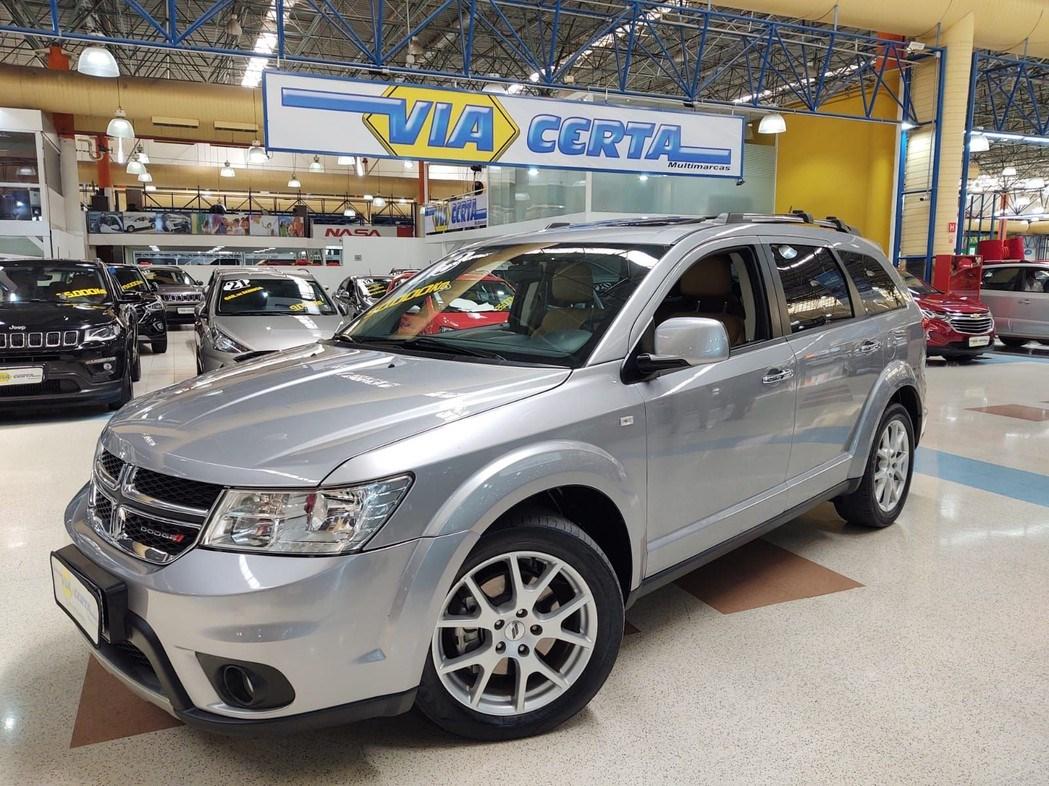 //www.autoline.com.br/carro/dodge/journey-36-v6-rt-24v-gasolina-4p-automatico/2018/santo-andre-sp/15610506
