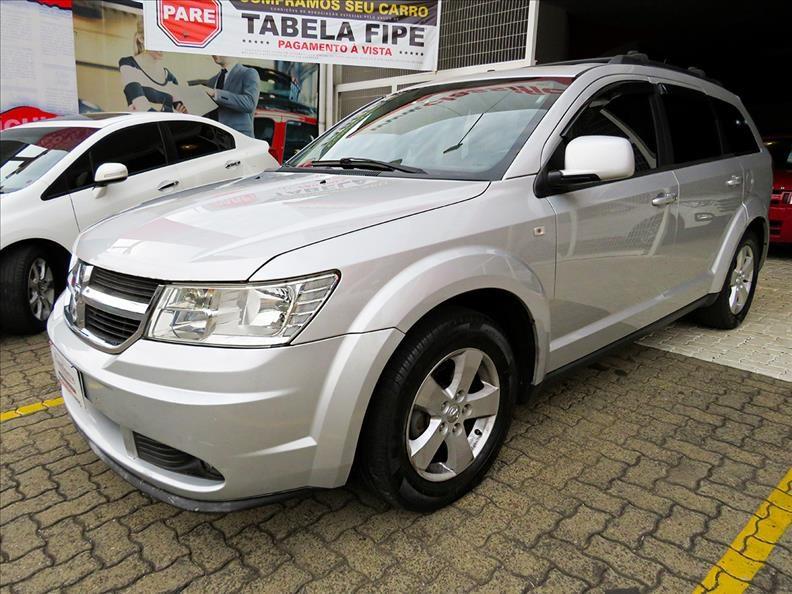 //www.autoline.com.br/carro/dodge/journey-27-sxt-24v-gasolina-4p-automatico/2010/campinas-sp/15637490